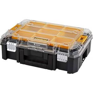 Skrzynia walizka narzędziowa system TSTAK V DeWALT DWST1-71194