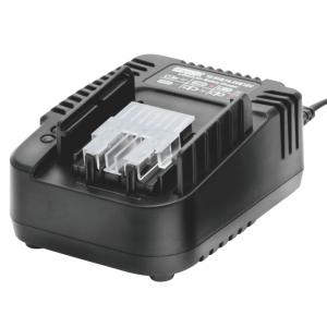 Ładowarka akumulatorowa Li-Ion 18V do A2000/A3000 Rapid 5000835