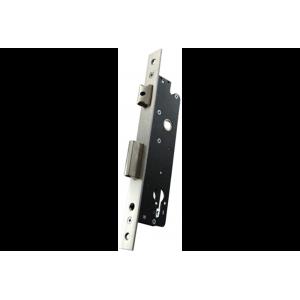 Zamek do drzwi 92/35 wpuszczany na wkładkę bębenkową GNS 7791