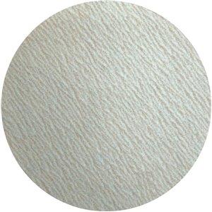 Krążek czepny PS 33 CK 225 S0 granulacja 60 Klingspor 210124 50 szt