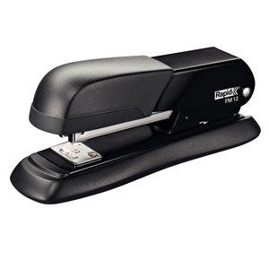 Zszywacz biurowy metalowy FM12 Rapid HS czarny