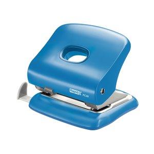 Dziurkacz biurowy FC30 Rapid jasnoniebieski