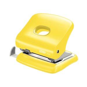 Dziurkacz biurowy FC30 Rapid żółty