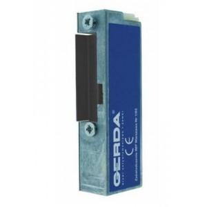 GERDA Elektrozaczep 12V AC z pamięcią