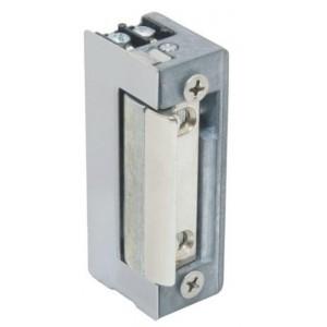 LOB Elektrozaczep RE54a 12V AC/DC z blokadą