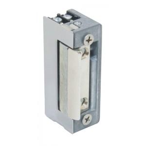 LOB Elektrozaczep RE54a 12V AC/DC podstawowy