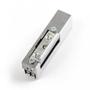 ELP Elektrozaczep R3 12V AC/DC z pamięcią, lewy