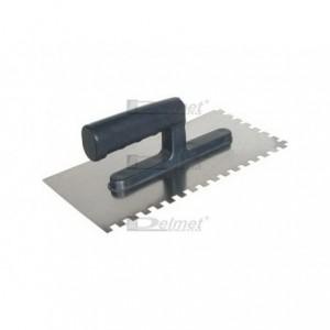 Paca murarska 6x6 13x27 zębata 804045