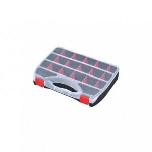 Pojemnik skrzynka organizer Domino 36 364x268x66mm
