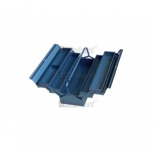 Skrzynka 530/5-1 narzędziowa