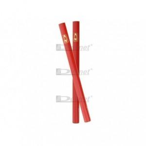 Ołówek stolarski 18cm