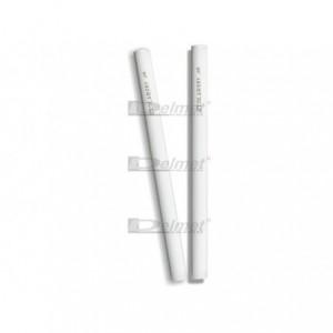 Ołówek stolarski 18cm biały