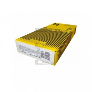 ESAB ER 146 2.5 mm 5.0 kg - Elektrody rutylowe