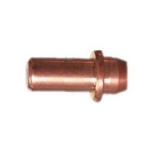 ABIPLAS CUT-70 Elektroda 742.D056