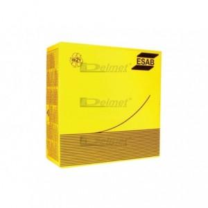 ESAB OK Autrod 308LSi INOX 0,8 mm 5 kg - Drut spawalniczy MIG/MAG