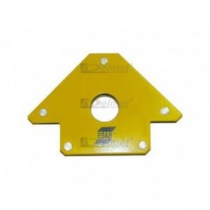 ESAB Duży uchwyt magnetyczny 0700014016