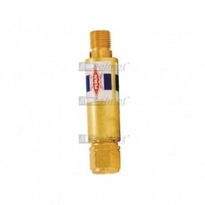 Minibezpiecznik przypalnikowy EBp-O tlen