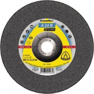 Frez HSS wg. DIN A i Aw 0100,0x22,0x1,60/100z d1-40,00 do cięcia metali i metali kolorowych GLOBUS