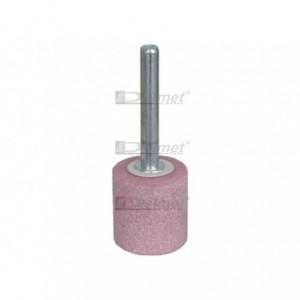 Frez HSS wg. DIN A i Aw 0100,0x22,0x2,00/80z d1-40,00 do cięcia metali i metali kolorowych GLOBUS