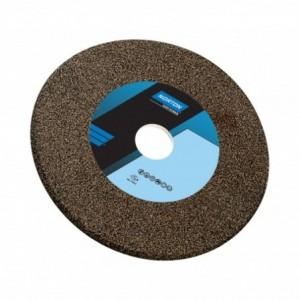Frez HSS wg. DIN A i Aw 0100,0x22,0x2,00/100z d1-40,00 do cięcia metali i metali kolorowych GLOBUS
