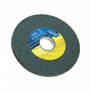 Frez HSS wg. DIN A i Aw 0100,0x22,0x2,50/100z d1-40,00 do cięcia metali i metali kolorowych GLOBUS