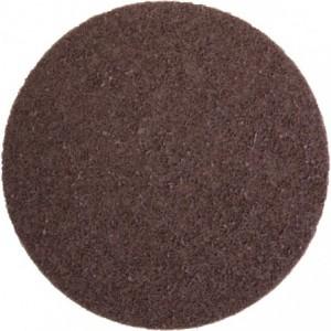 Krążek z włókniny NDS 800 125 medium granulacja 100 Klingspor 258434 1 szt