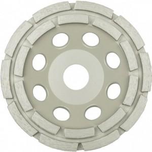 Tarcza diamentowa 125 beton Klingspor DS 300 B 325362