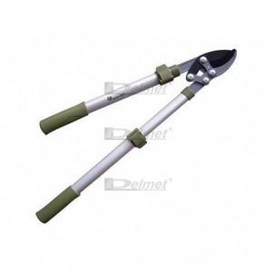 Sekator przegubowy do gałęzi 60-94cm KT-W1222