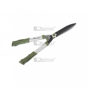 Nożyce do żywopłotu KT-W1125