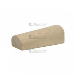 Klin do kos drewnianych