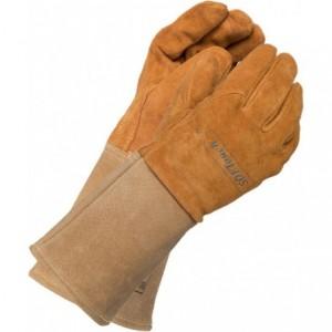 Rękawice spawalnicze TIG SOFTouch™ 10-1003XL