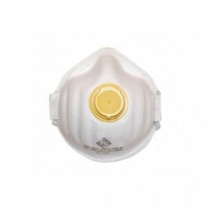 Półmaska filtrująca przeciwpyłowa z zaworem FS-16V FFP1 NR D