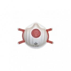 Półmaska filtrująca spawalnicza z zaworem FS-33 V FFP3 R D
