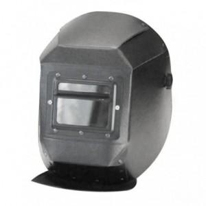 Przyłbica spawalnicza z preszpanu PS-3