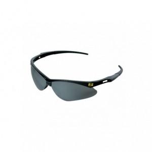 Okulary ochronne z filtrem ESAB Warrior Spec Smoked