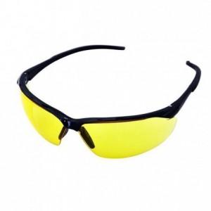 Okulary ochronne wyostrzające ESAB Warrior Origo Spec Amber