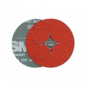 Brzeszczot maszynowy HSS 0350,00x32,0x2,00/6z 8,20 do cięcia stali na pilarkach ramowych GLOBUS