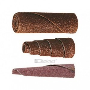 Brzeszczot maszynowy HSS 0400,00x32,0x1,60/10z 8,20 do cięcia stali na pilarkach ramowych GLOBUS