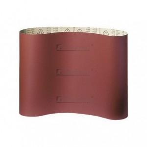 Brzeszczot maszynowy HSS 0450,00x32,0x1,60/6z 10,20 do cięcia stali na pilarkach ramowych GLOBUS