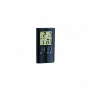 Termometr elektroniczny 1492