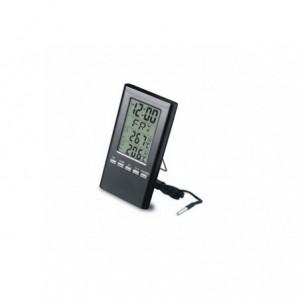 Termometr elektroniczny 1508