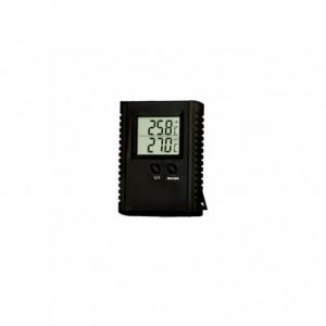 Termometr elektroniczny 1690