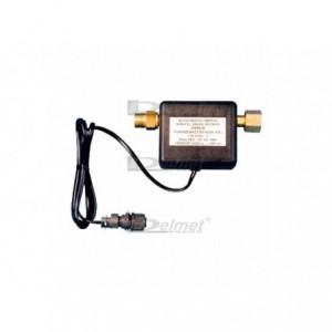 Brzeszczot maszynowy HSS 0450,00x40,0x2,00/8z 10,20 do cięcia stali na pilarkach ramowych GLOBUS