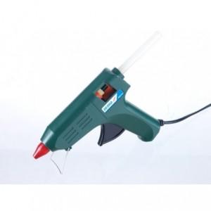 Brzeszczot maszynowy HSS 0500,00x40,0x2,00/4z 10,20 do cięcia stali na pilarkach ramowych GLOBUS