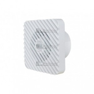 Brzeszczot maszynowy HSS 0500,00x40,0x2,00/6z 10,20 do cięcia stali na pilarkach ramowych GLOBUS