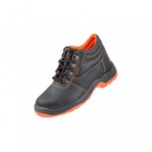 Buty robocze trzewiki obuwie ochronne Urgent 101 SB 42