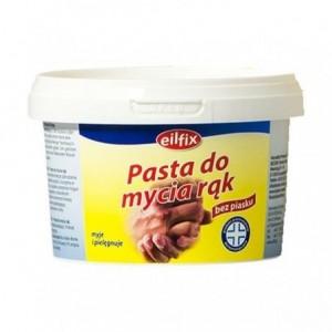 Pasta BHP do mycia rąk Eilfix 500ml