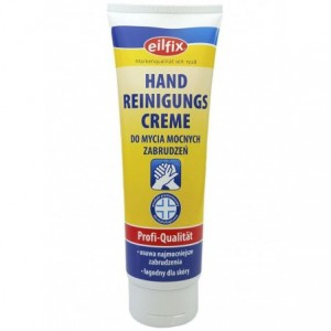 Krem do mycia rąk Handreinigungs Creme Eilfix tuba 250ml