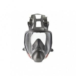 Maska gazowa ochronna całotwarzowa 3M 6800 M