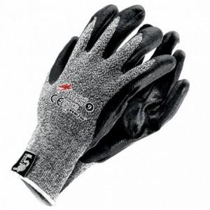 Rękawice robocze antyprzecięciowe RLEVEL5-NI 9